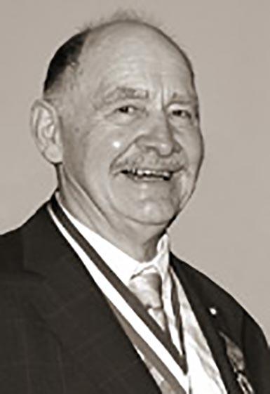 Henri Gaubert