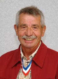 Alain Le Ny