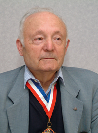 Daniel Sannier