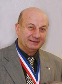 Jack Pettrucci