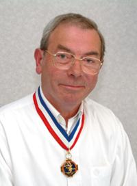Pierre Rochebloine