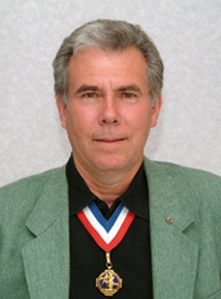 Robert Kohen