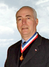 Michel Gudefin