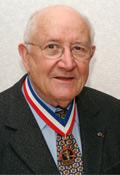 Pierre Pignat