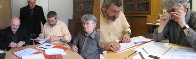 Maf bijouterie 2009