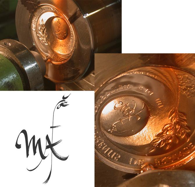 Medaille_MAF_gravure.