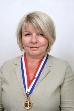 marie-claude-Dumonceau