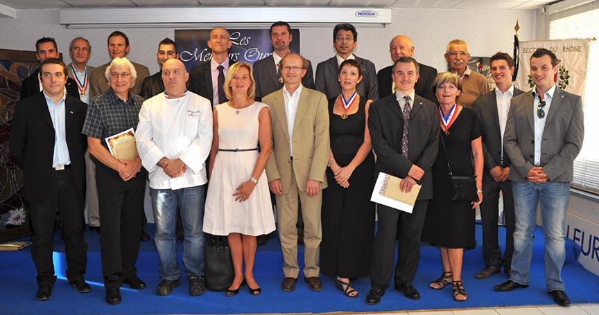 rosettes-promo-2011-invites