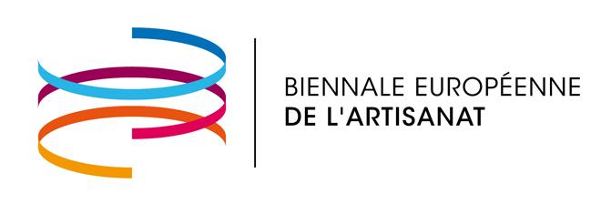 biennale-européenne-de-lartisanat