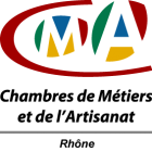 CMA69 CMJN