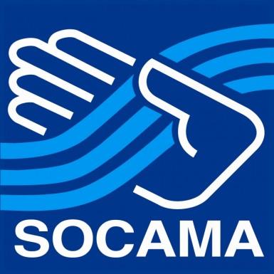 Logo Socama 2[Converti]