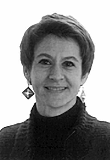 Pascale Pommeret, prêt-à-porter MOF 2000