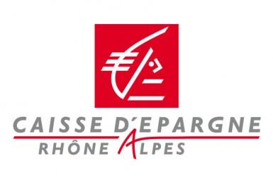 printemps-des-entrepreneurs-2014-_0026_LOGO-CAISSE-DEPARGNE