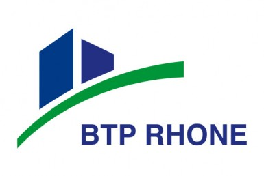 printemps-des-entrepreneurs-2014-_0027_LOGO-BTP-RHONE
