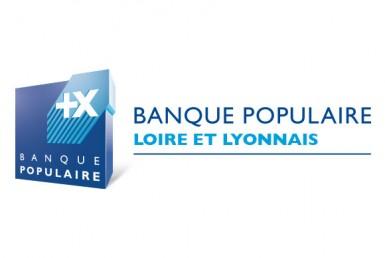 printemps-des-entrepreneurs-2014-_0028_LOGO-BANQUE-POPULAIRE