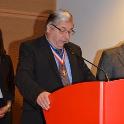 MAF Rhône et Drôme 2014