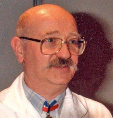 Henri Dupuis, MOF miroitier 1968