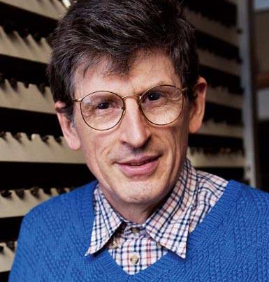 Michel Moura