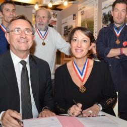 signature CMA et MOF Region DSC_1227