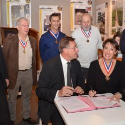 signature CMA et MOF Region DSC_1231