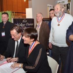 signature CMA et MOF Region DSC_1232