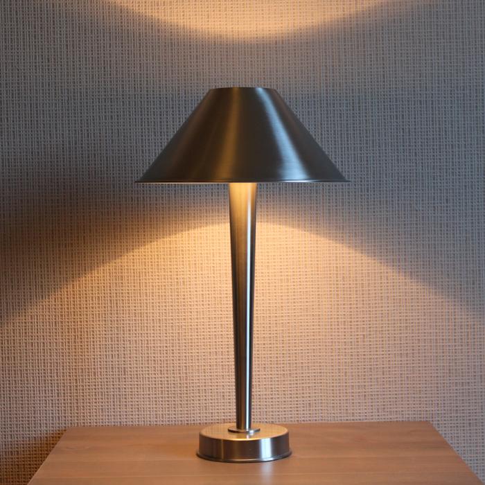 le m tier de bronzier d art et d orf vre mof 69. Black Bedroom Furniture Sets. Home Design Ideas