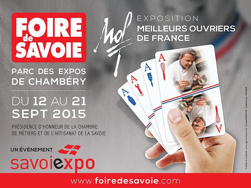 Affichette_foire_de_savoie_2015_MOF
