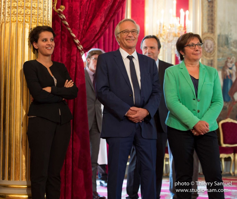 Ministre_MOF 2015