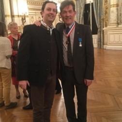 Merite_National_Nicolas_Salagnac_Aldo_2016-03-03 19.05.58