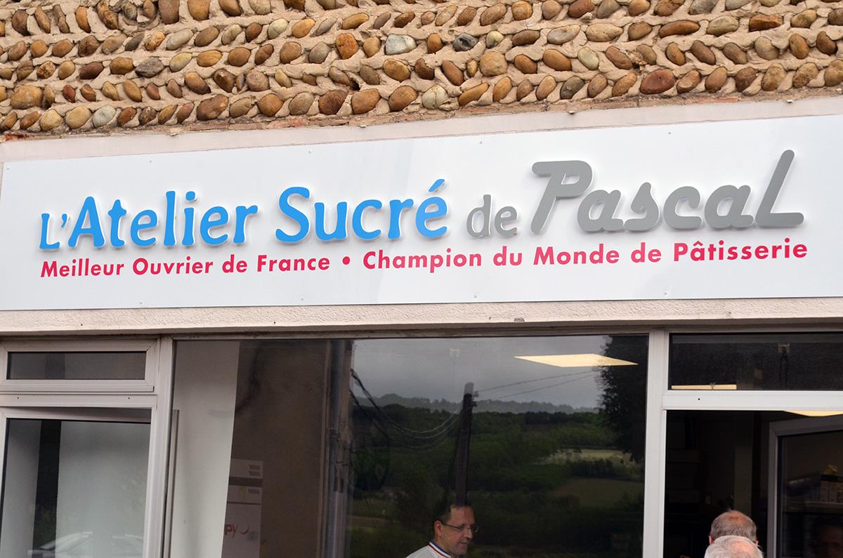 Atelier_Sucre_Pascal_Molines_DSC_1162