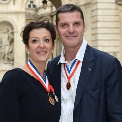 Carole_Peyrefitte_legion_honneur_2019_Christian_Janier