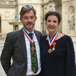 Carole_Peyrefitte_legion_honneur_2019_Nicolas_Salagnac_IMG-8018