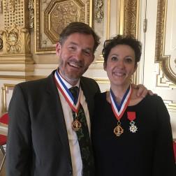 Carole_Peyrefitte_legion_honneur_2019_Nicolas_Salagnac_IMG_7960