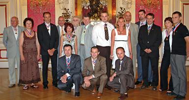 promo-MOF-2007-Lyon