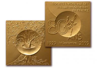 medaille-80-ans-MOF_N.Salagnac