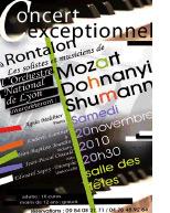 Rontalon_concert