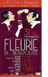 beaujolais_fleurie