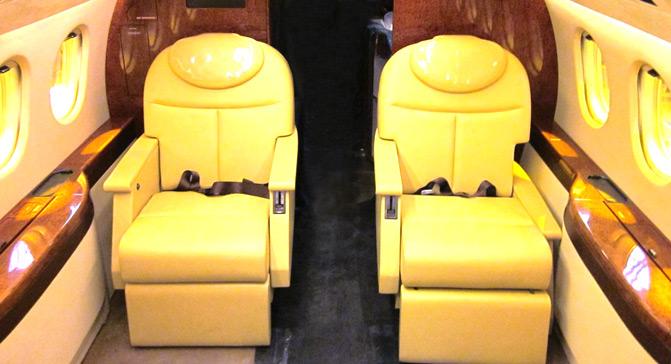 fauteuil_Dassault_MOF