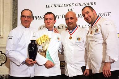 Challenge_Culinaire_du_President_de_la_RF