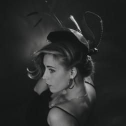 Photo Michèle Wolff